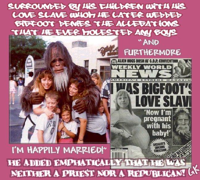 bigfoot-accused-of-molesting.jpg