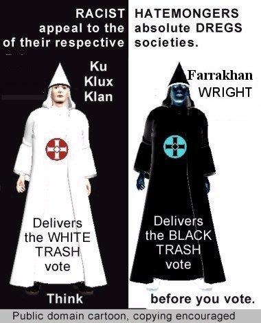 racist-hate.jpg