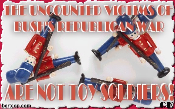 toy-soldiers.jpg
