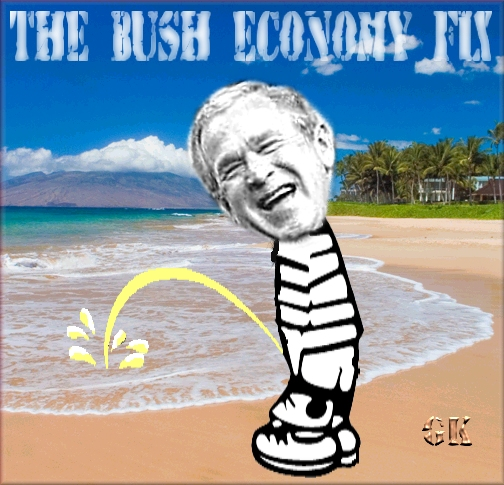the-bush-economy-fix.jpg