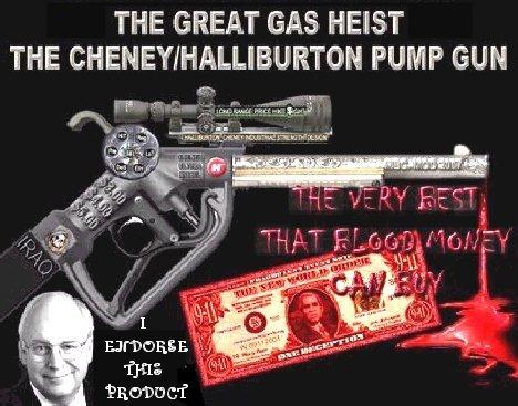 pump-gun.jpg