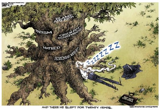rip-van-obama.jpg
