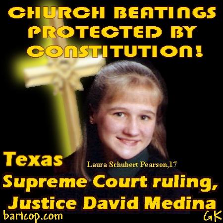 church-beatings.jpg