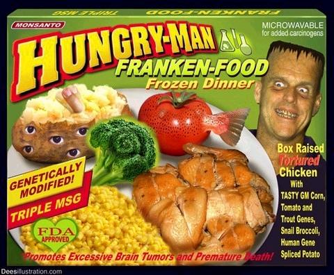 frankenfoods.jpg