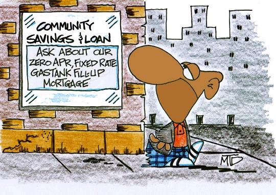 gas-mortgage.jpg