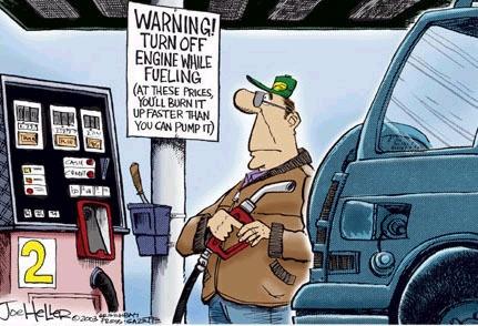 gas-pumpwarn.jpg