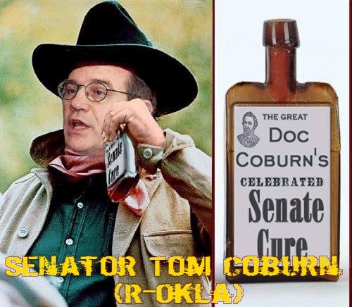 senator-tom-coburn-r-okla.jpg