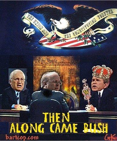 along-came-bush.jpg
