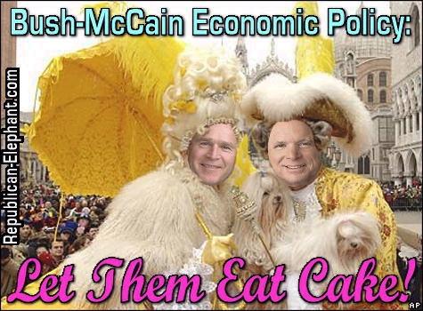 economic-policy.jpg
