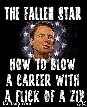 fallen-star.jpg