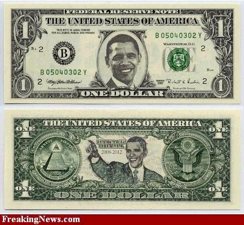 obamabuck.jpg