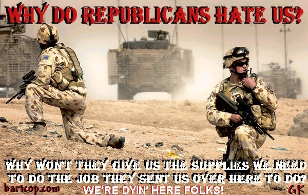 soldiers-in-iraq.jpg
