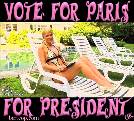 vote-for-paris.jpg