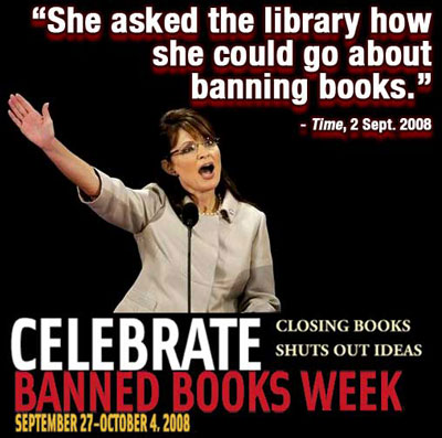 bannedbooksweek.jpg