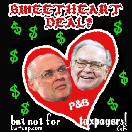 sweetheart-deal.jpg