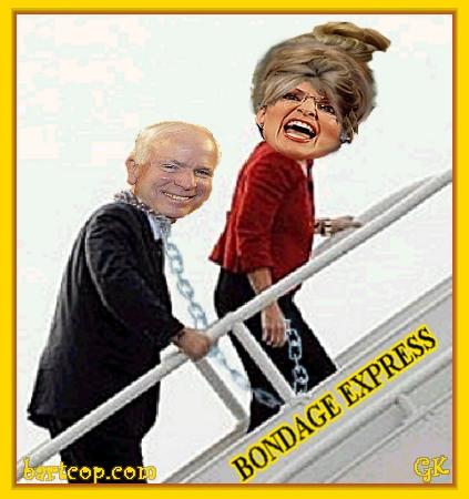 bondage-express.jpg