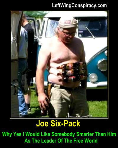 joe six pack Viagra No Perscription