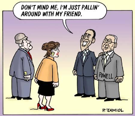 pallin-around.jpg