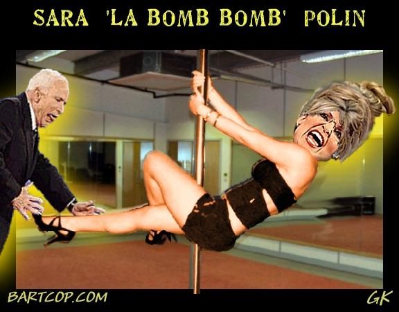 sara-la-bomb-bomb.jpg