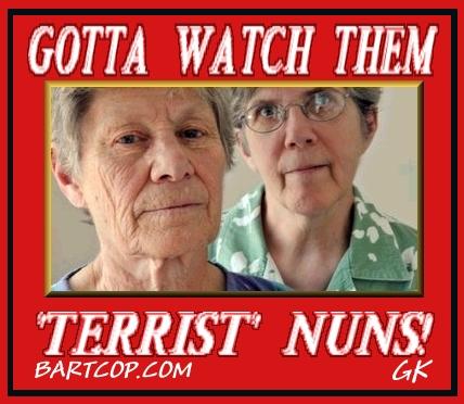 terrist-nuns.jpg