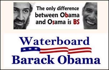 waterboard.jpg