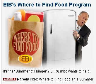 limbaugh-20100617-wheretofindfood1
