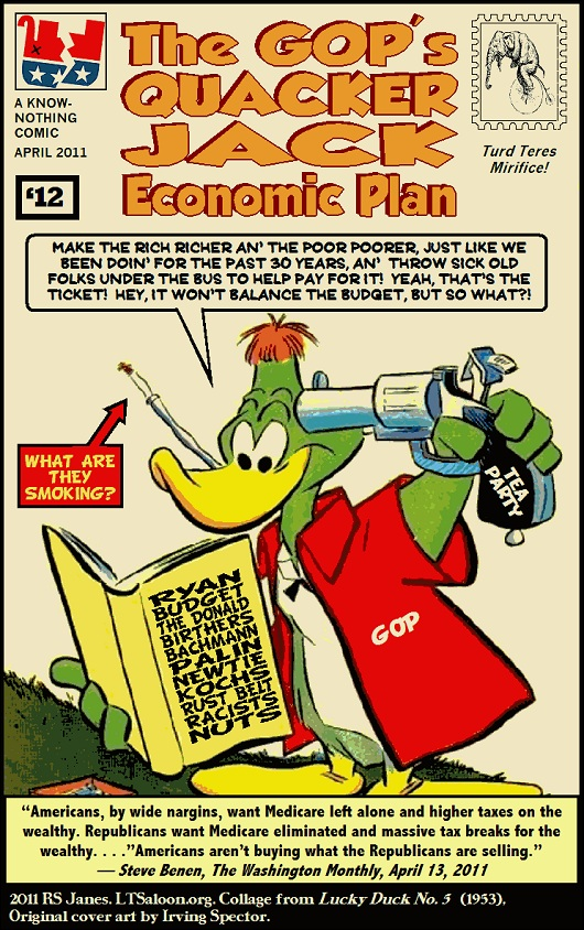 cartoon-gop-quacker-jack-econ-plan
