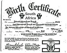 trump-birth_certificate1