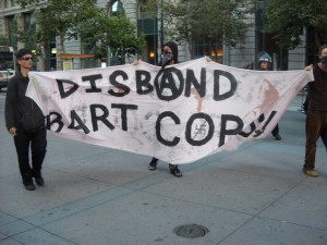 bart-cop-four-disband-bart-cops