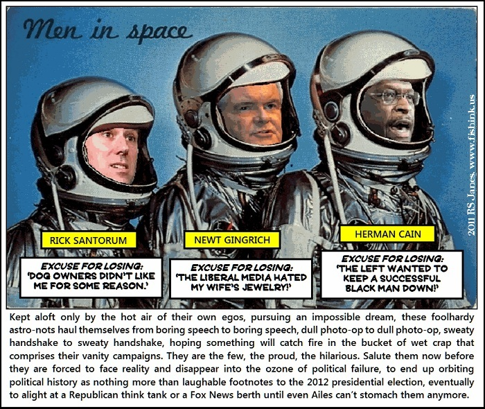 cartoon-gop-men-in-space-jpg1
