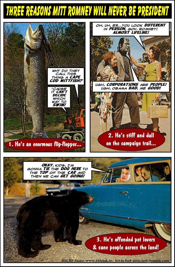 cartoon-romney-3-reasons-no-pres-jpg