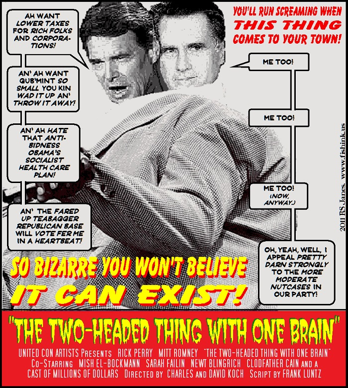 cartoon-2-headed-thing-w-one-brain-jpg