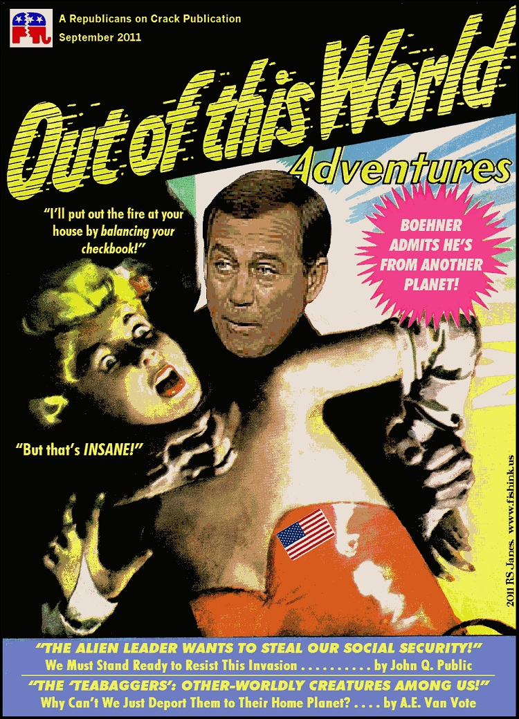 cartoon-boehner-the-alien-jpg