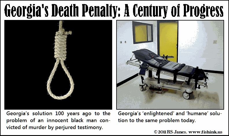 cartoon-georgia-death-penalty-jpg