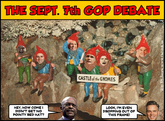 cartoon-gop-debate-gnomes-jpeg
