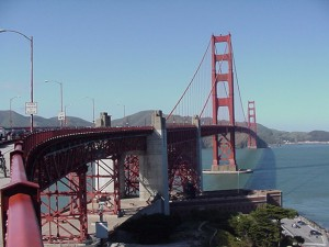mvc-002f-golden-gate-bridge
