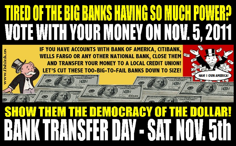 cartoon-bank-transfer-day-jpg