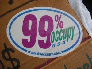 dscn4630_10271occoakld10-18-11occupy-logo