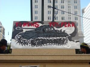 dscn5205_10846oo-moore10-28-11-fox-tank