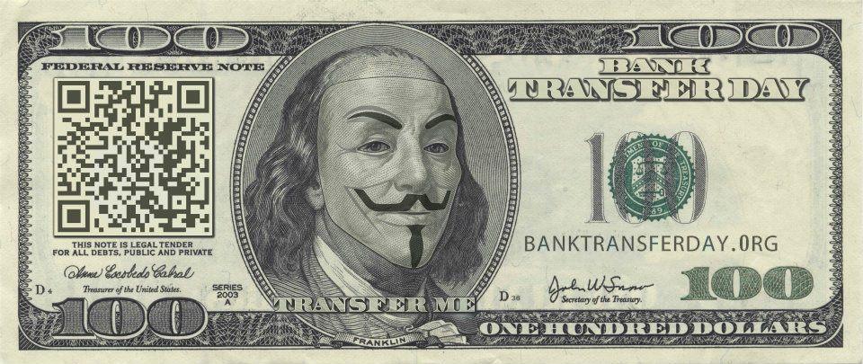bank-transfer-day-nov-5
