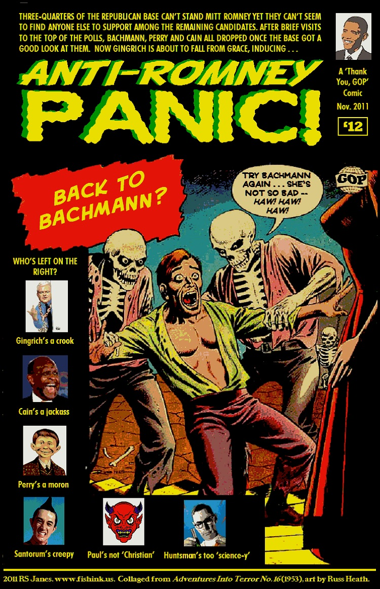 cartoon-anti-romney-panic-jpeg