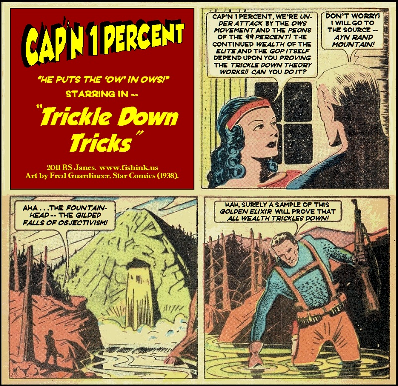 cartoon-capn-1-per-trickle-down-pt-1-jpg