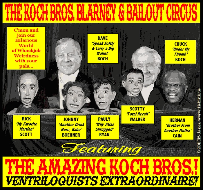 cartoon-koch-bros-circus-jpg
