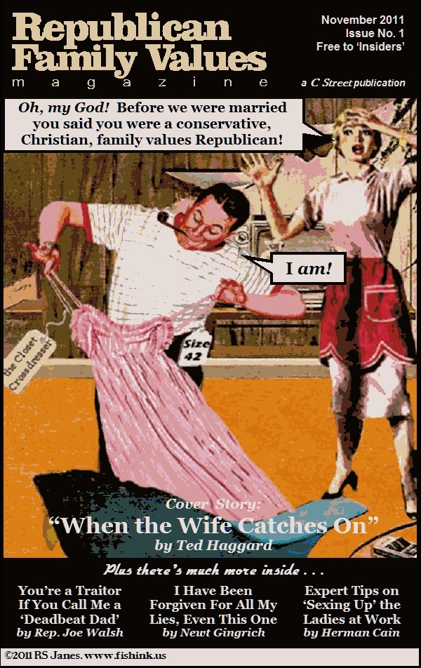 cartoon-republican-family-values-mag-jpg