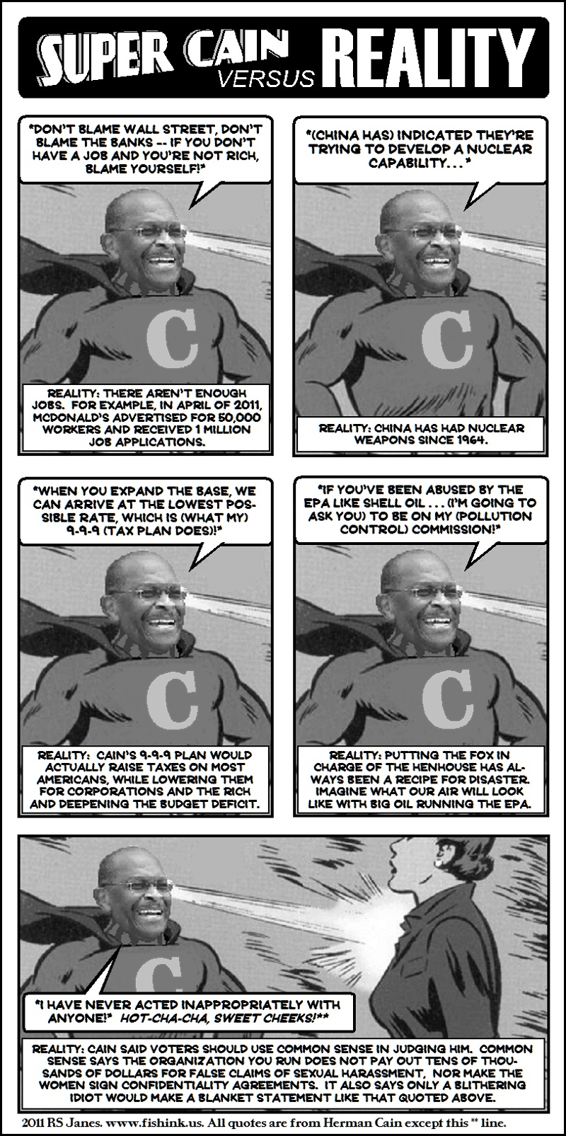cartoon-super-cain-vs-reality-jpg