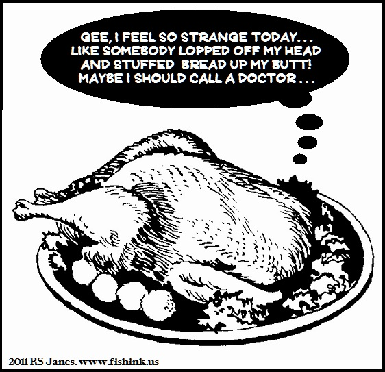 cartoon-talking-turkey-jpg