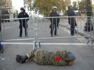 dscn6636_12277oo-gone11-114-11-protester-on-ground