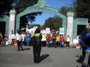 dscn6959_12600ucbstrike1115-11-second-group-sather-gate