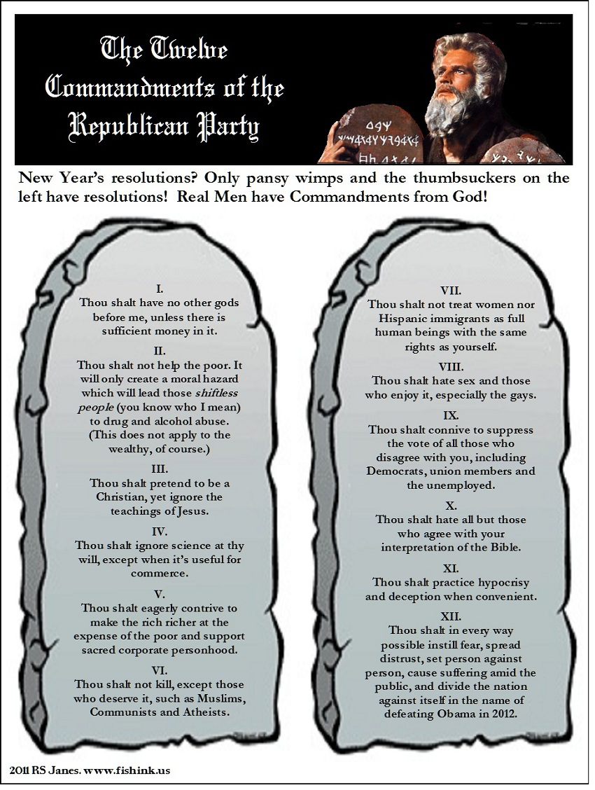 cartoon-gop-12-commandments-for-2012-sm