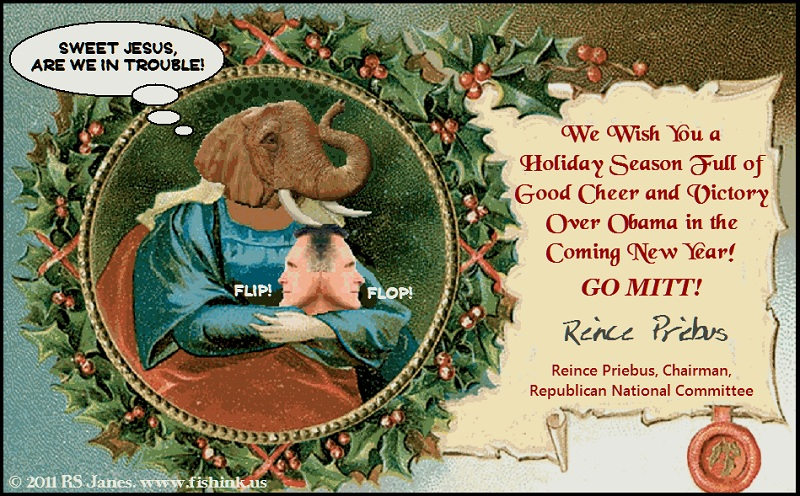 cartoon-gop-rnc-mitt-xmas-card-jpg